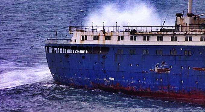 S.S. Australis Page3- ssamerica.bplaced.net