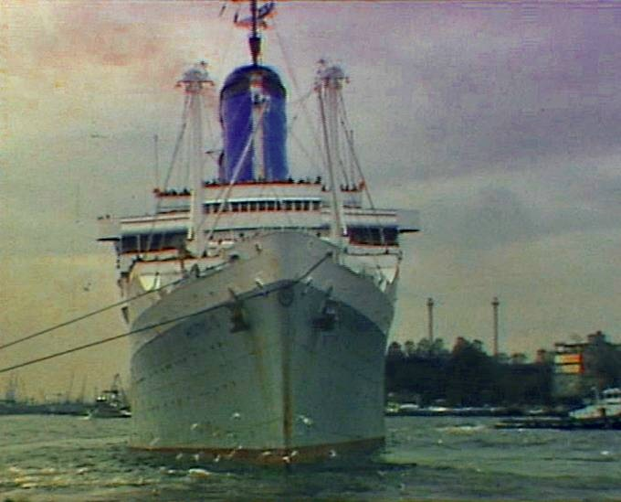 S.S. American Star Page2- ssamerica.bplaced.net