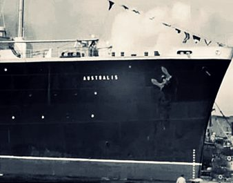 S.S. Australis Page2- ssamerica.bplaced.net