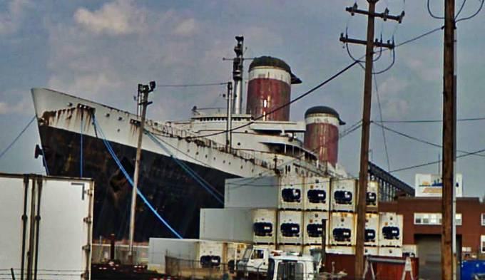 Philadelphia (MS) United States  city photos : der großen Schwester der America, der United States